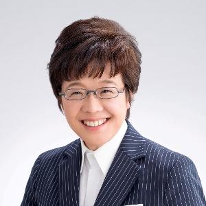 Yamamoto Junko