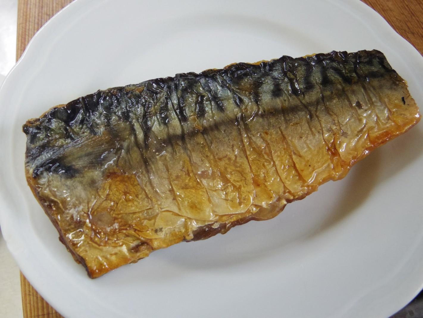 魚ばなれ、でも魚は好き、しかしめんどくさい、ならば冷凍食品。極洋の焼き魚パック刷新
