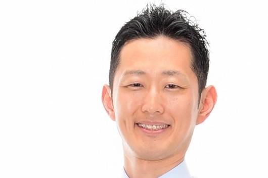 冷凍王子が紹介、ご当地冷凍食品、明日(2月7日)日本テレビ「ヒルナンデス!」
