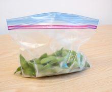 冷凍枝豆は、『味つけ解凍』で手軽に、美味しく♪