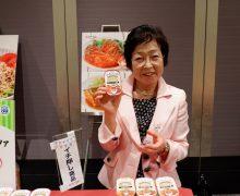 極洋×カゴメのコラボ新商品!缶詰ですが、きっかけは便利な業務用冷凍食品を素材にしたメニュー