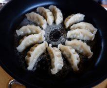 冷凍食品道場 入門編【その1】 まずは1品食べてみましょう!