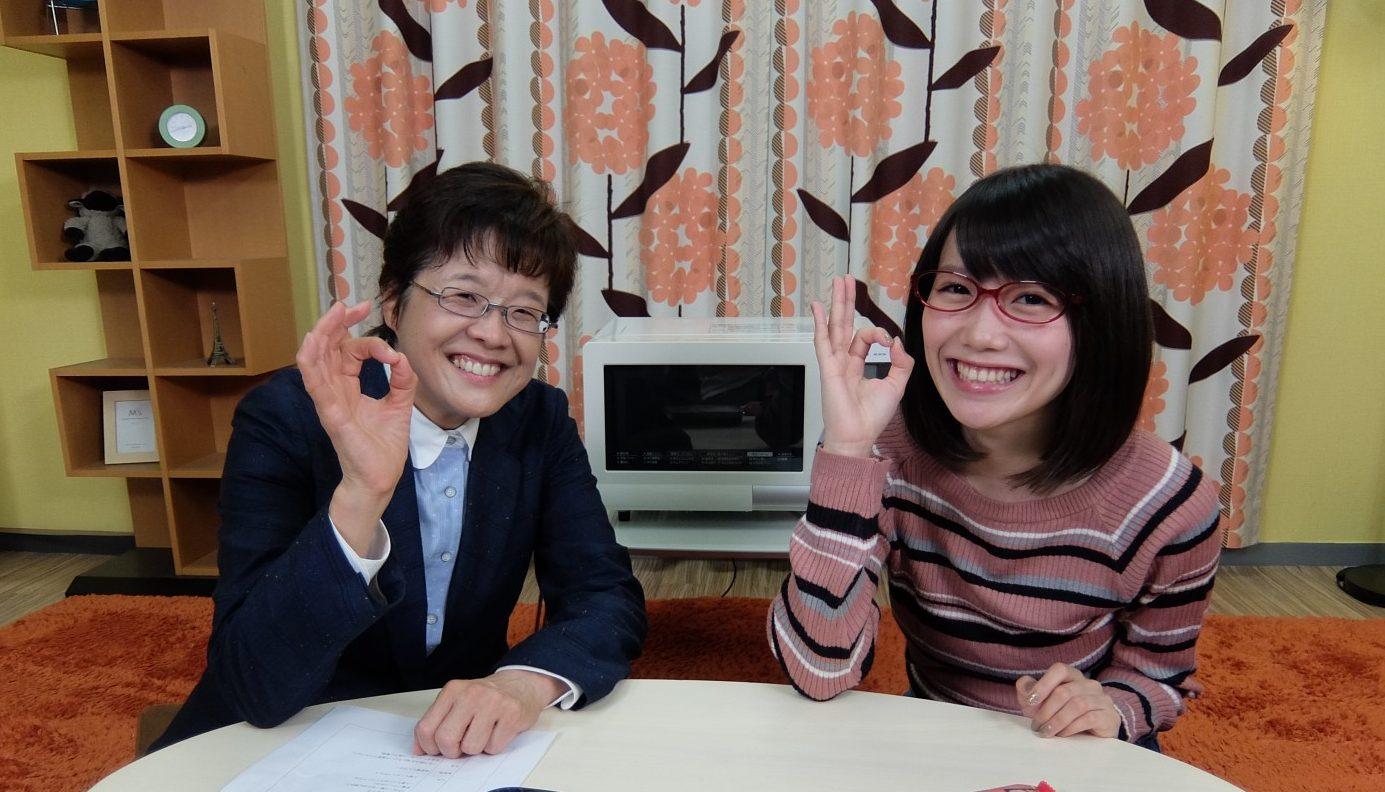 TBS「ランク王国」 9月9日(土)深夜で、おひとりさま冷凍食品おすすめランキング発表
