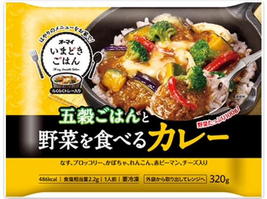 ヒルナンデス! 美味しい新商品いろいろご紹介①