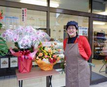 チーズのプロによるブレンドチーズ専門店、「クッキング・チーズ」大泉学園にオープン!