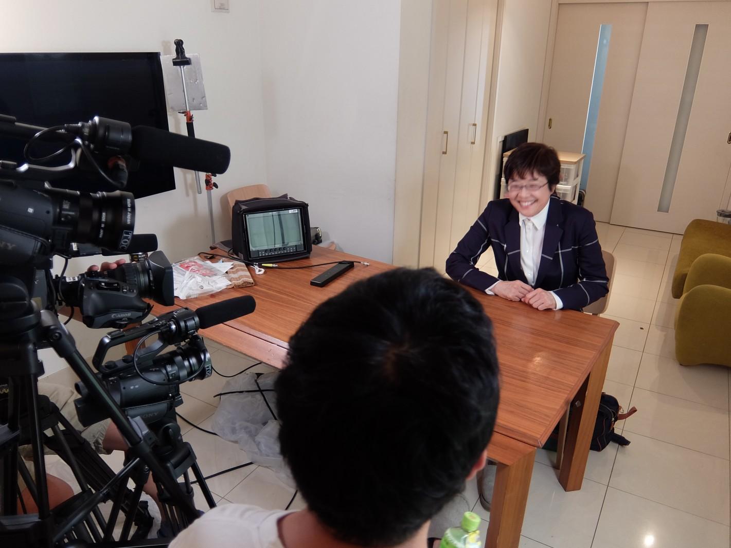 「さまぁ~ずの神ギ問」(フジTV系)6月23日に冷凍食品ランキング