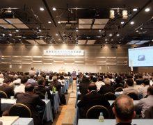 第68 回日本生協連通常総会「コープSDGs 行動宣言」を採択