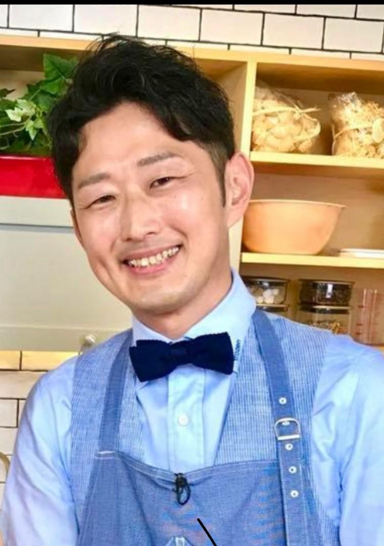 西川剛史さんの冷凍術 NHKまる得マガジンで7月2日~12日