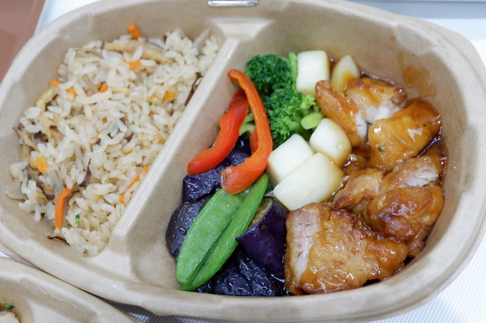 夕食用本格化、おつまみ、新セット商品も!!朝日新聞「be」最終回です