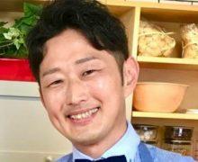 本日10時、パラパラ冷凍炒飯の謎解明、「冷凍王子」西川剛史さんが所さんの番組出演