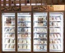 9月新発売の「無印良品」冷凍食品! 直近1カ月の売れ行きベストテン
