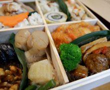 冷凍おせちは好きな日時に食べられる!! 2度目のおせちはゴージャスで美味な「中華」を解凍~