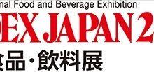 FOODEX JAPAN 2019 3月5日開幕 冷凍食品の特設コーナーは10ホール、ミニセミナーあります