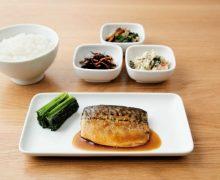 「無印良品」の冷凍食品 さばの味噌煮など「魚」惣菜6アイテムを4月4日オープン「銀座店」で先行新発売