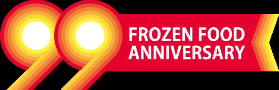 日本の冷凍食品99周年! 冷凍食品協会は今年50周年