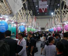 THAIFEX 日本も注目されました。来年はTHAIFEX-Anuga Asiaに!