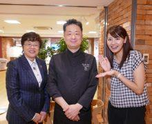 名古屋テレビ、6月16日放送「アップ!」で2019冷凍食品3大ニュース