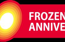 札幌のエフエムラジオ局『AIR-G'』 4月3日放送『北川久仁子のbrilliant days×F』 午後のテーマは「冷凍食品」