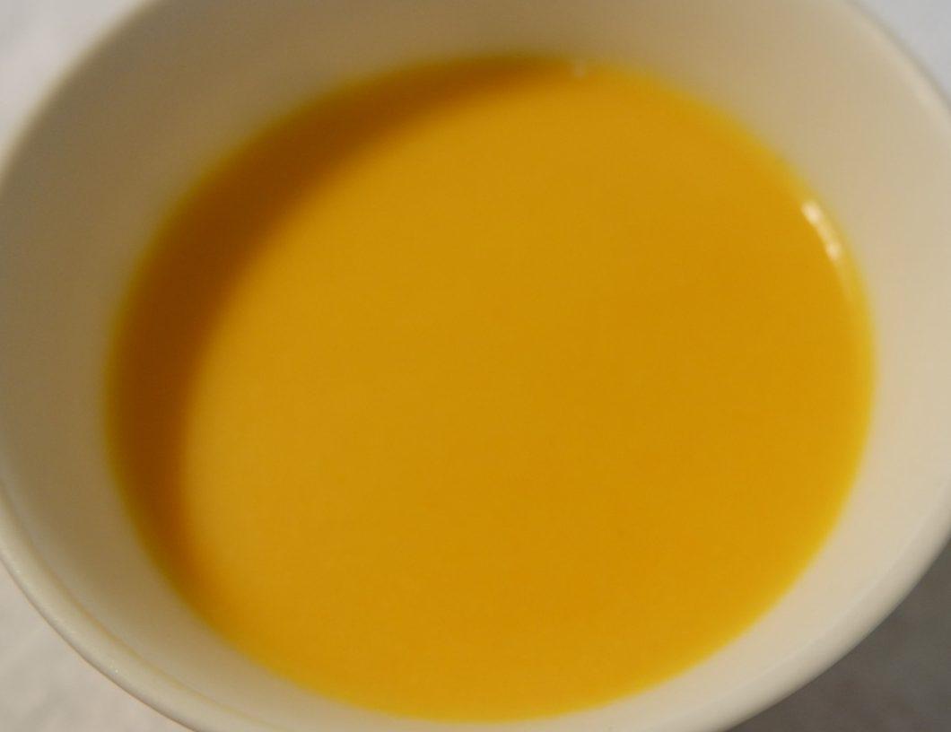 「ヒルナンデス!」12月3日は『冬に食べたい冷凍食品』 12回目♪