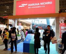 マルハニチロ、『海と魚たちを守ろう!』 ファミリーペーパーを配布、ネット公開も