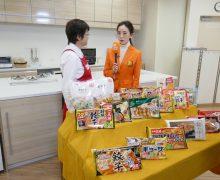 TBS「グッとラック!」の冷凍餃子『グッと5!』のおさらい~