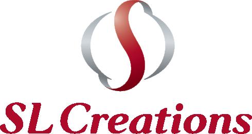 シュガーレディ50周年 2020年4月から新社名「SL Creations」