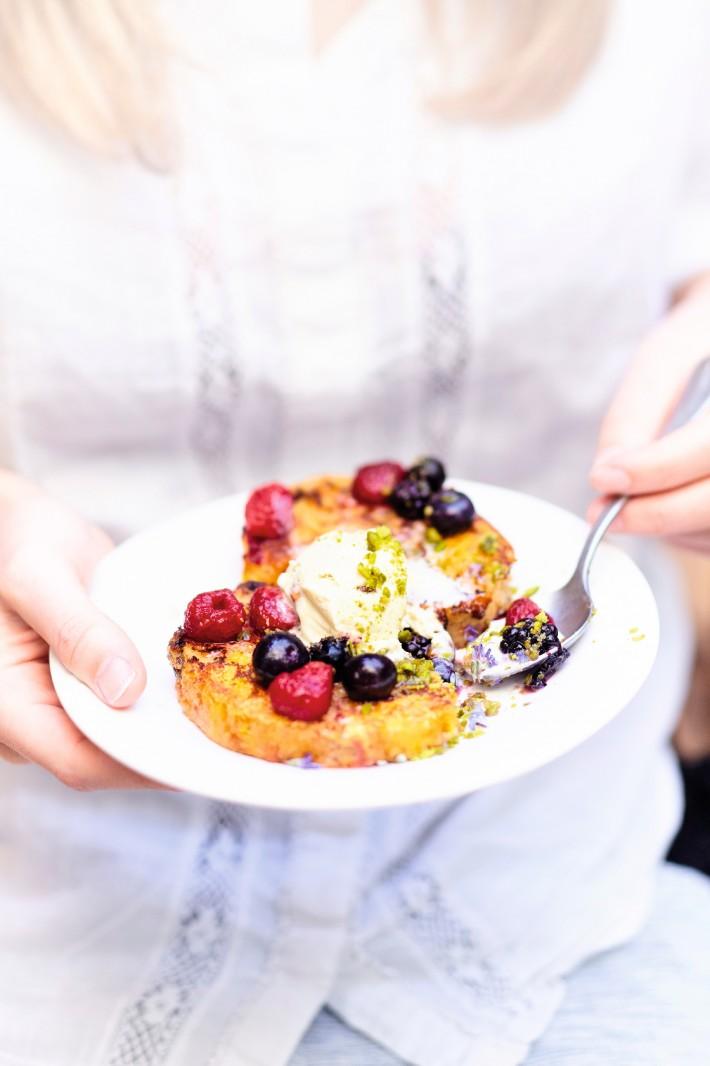 「カラフル朝ごパン」で頑張ろう! ピカールの朝食メニュー お買い得商品も♪(3月23日~4月19日)