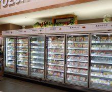 『冷凍食品についての素朴な疑問シリーズ』 冷凍食品は賞味期限が長いからいつでも使えて便利ですよね?