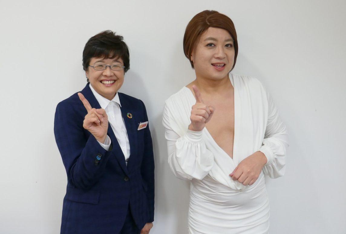 冷 T 食品!! どんだけ~! 6月11日~VTR公開 AbemaTV 「買えるABEMA」 ぜひご覧ください