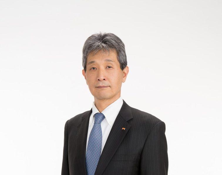 RMK 日本冷凍めん協会の新会長に香川氏(テーブルマーク社長)