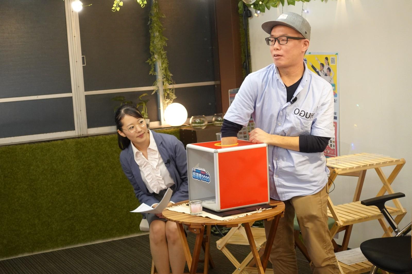 明日10月18日は「冷凍食品の日」 レシピコンテスト発表、「フロアワTV」いろいろ開催されます~