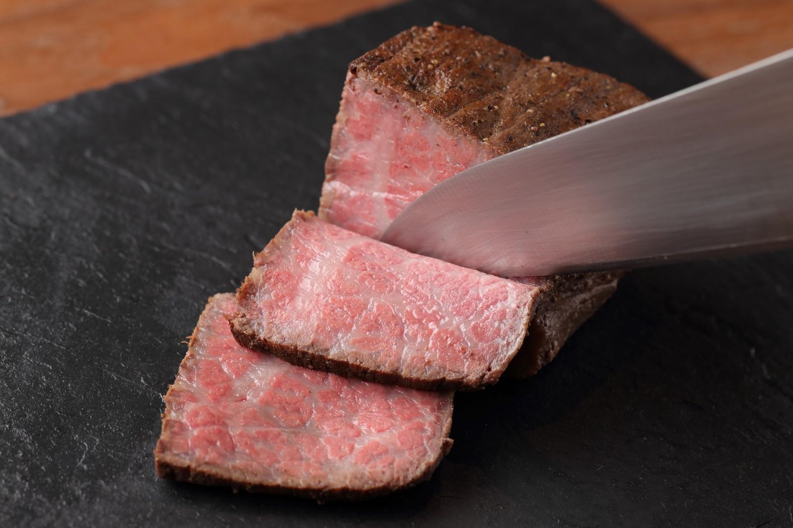 「スッキリ」で紹介されたプレミアム冷凍食品、おさらいです~ 良い素材、良い調理、間違いない!! 時空間を超越できるのが冷凍食品のメリット