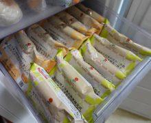常備で安心、美味しいごはんとおかず【冷凍】、しかも国産食材100%! ファンデリーの新事業『旬をすぐに』
