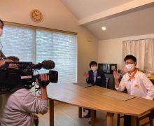 テレビ朝日「グッド!モーニング」10日放送 レンジで簡単調理できる最新トレンド冷凍食品!!