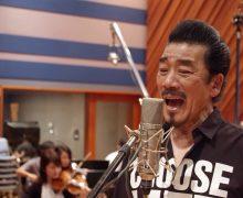 SL Creations 50周年記念 第2社歌「祈り」は、阿木燿子さん(作詞)、宇崎竜童さん(作曲・歌)からのプレゼント!!