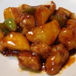 出来立て感が味わえるミールキット、バラエティ豊かに~トロナ「おかず三昧」で中華キット、1人前もある!三菱食品「ララ・キット」、ニチレイフーズも