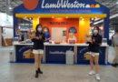 惣菜・中食など業務用展「ファベックス東京2021」開幕! テイクアウトニーズに対応、人気の『プレミアム・フードショー』コーナー