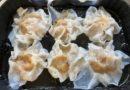 TBSラジオ「ジェーン・スー 生活は踊る」昭和の日に令和の最新冷凍食品をご紹介!!