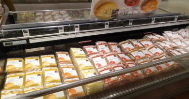 クイーンズ伊勢丹、初の自家製冷凍食品「ISETAN MITSUKOSHI THE FOOD」ブランド冷凍スープが人気商品に!