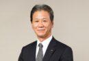 冷凍めん協会総会 吉岡新会長就任 「年20億食突破。冷凍めんに対する期待ますます高まる」