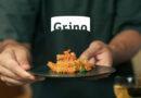 【特集】サステナブルな未来を考えながら美味しくいただく冷凍食品「Grino」
